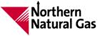 northernnaturalgas